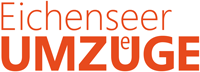 Umzugsservice München